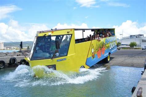 honolulu boat tours hawaii duck tours honolulu hours address tickets