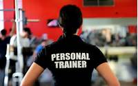 Personal Trainer  National Fitness Professionals Association