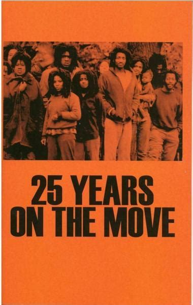 setting sights histories and reflections on community armed self defense books 25 years on the move burning books