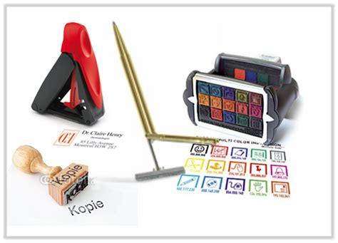 Aufkleber Gestalten Einzelst Ck by Unsere Produkte F 252 R Sie