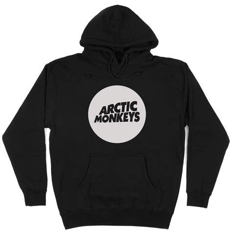 Hoodie Artic Monkeys Azk arctic monkeys hoodie cool tshirt designs bigvero