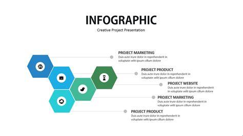 visio powerpoint visio powerpoint business presentation by powerkey
