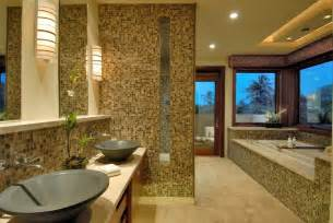 Master Bathroom Design Ideas Photos Master Bathroom Ideas Eae Builders