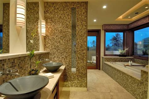 bathroom decorations ideas master bathroom ideas eae builders