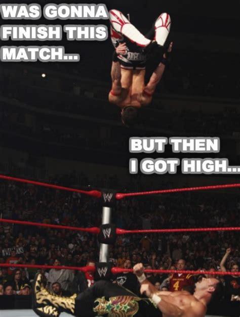 Pro Wrestling Memes - wwe memes is pro wrestling a sport