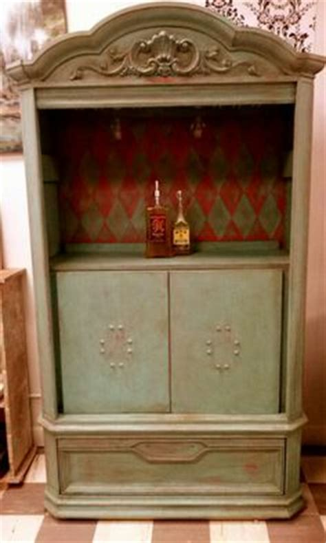 upcycled tv armoire 1000 images about armoires tv cabinets repurposed on