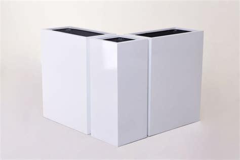 ae trade raumteiler eckkombi fiberglas quot corner quot 75x148 cm wei 223