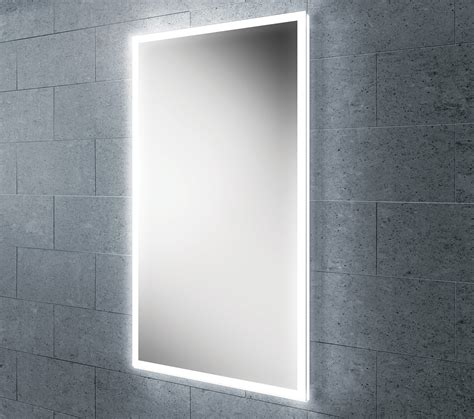 cheap electric mirrors for bathroom useful reviews of hib globe 45 steam free led mirror with ambient lighting