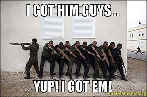 got em meme myideasbedroom com