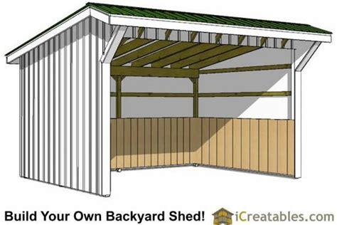 run  shed plans shed run  shed diy shed