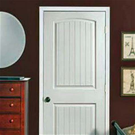 bedroom doors home depot the best interior doors for building the home and