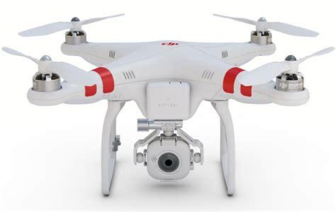 Drone Phantom Fc40 The Pocket Drone Best Quadcopters Quadcopter Reviews Rc Quadcopters For Sale Drones