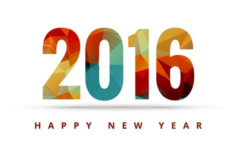 happy new year in 2016 2016 happy new year wallpapers hd wallpapers id 16098