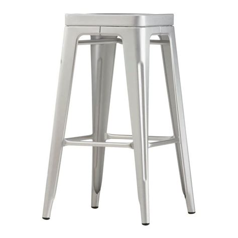 bar stool aluminum 25 best aluminum bar stools ideas on pinterest led