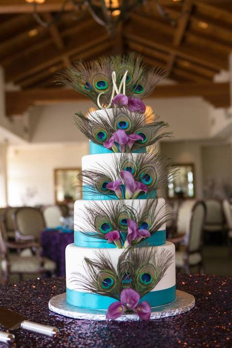203 best peacock wedding theme images on peacock feathers peacocks and weddings
