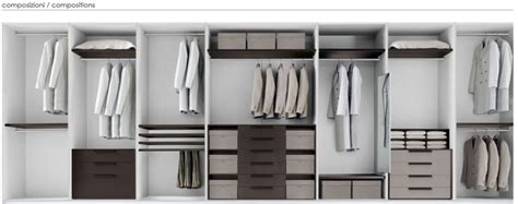 attrezzatura interna armadio vuoi nascondere gli scheletri nell armadio ecco come