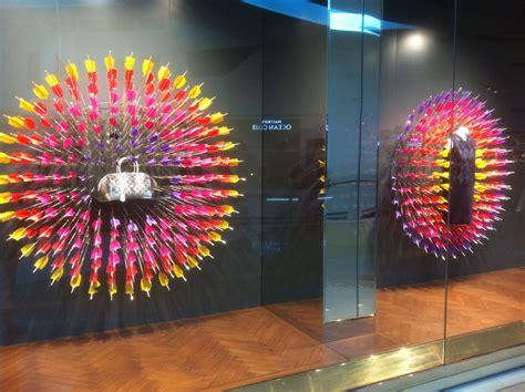 100  Creative Summer Window Displays, Ideas & Designs