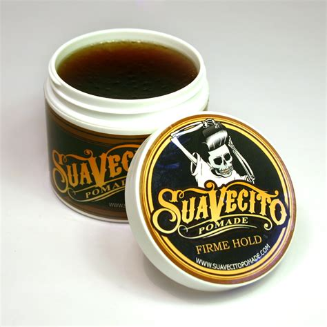 Jual Pomade Suavecito Firm Hold by Jual Suavecito Pomade Firme Hold Warung Pomade Murah
