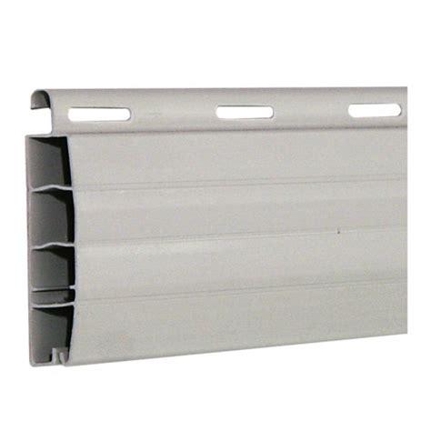 persiana pvc persianas aluminio o pvc reparaciones e instalaciones