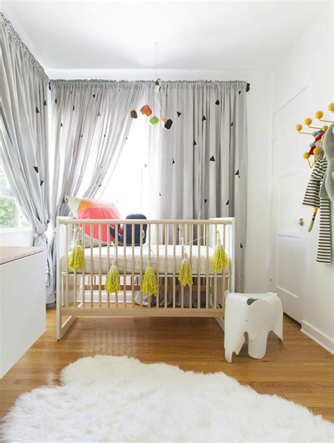 a peek into our new nursery and baby elephant 187 max