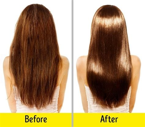 Minyak Esensial Untuk Rambut bukan sekedar untuk aromaterapi minyak esensial punya 6
