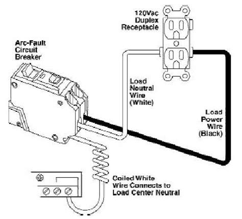 how to wire a l shunt breaker wiring diagram wiring diagram and