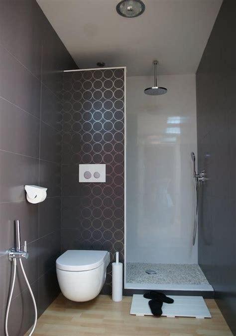azulejos  diseno de banos azulejos  banos