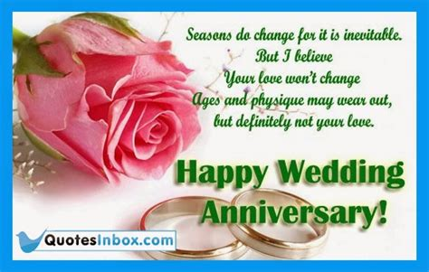 Wedding Anniversary Message In Kannada by Anniversary Quotes For In Tamil Image Quotes At