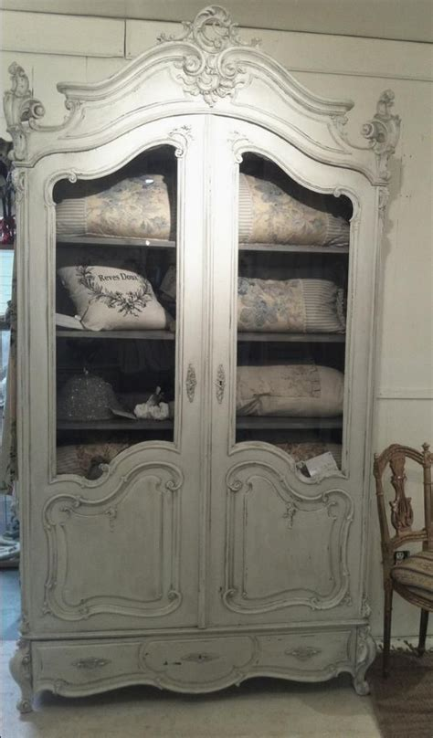 armoires and more best 25 wooden closet ideas on pinterest wooden