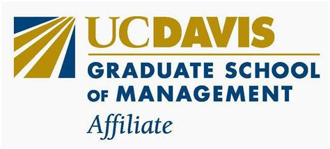 Https Www Usfca Edu Catalog Graduate School Of Management Mba Concentrations by Uc Davis Mba Ambassadors Helping Prospective Classmates
