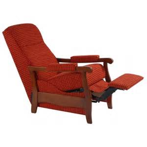 fauteuil de relaxation manuel relax all 233 gro fauteuil de