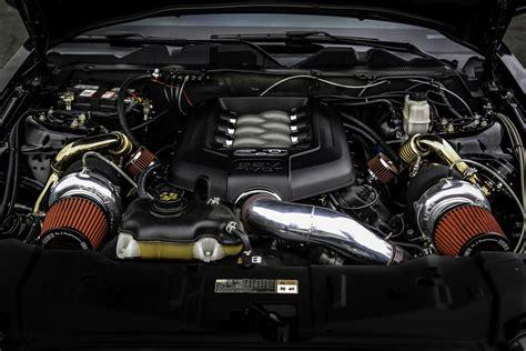 turbo kit for 5 0 mustang 2013 mustang gt single turbo kit bubuku
