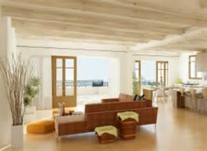 interior design principles harmony amp unity art life