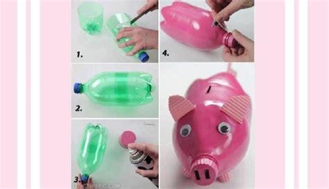 cara membuat lu tidur dari botol bekas 30 cara mudah membuat kerajinan tangan dari barang bekas