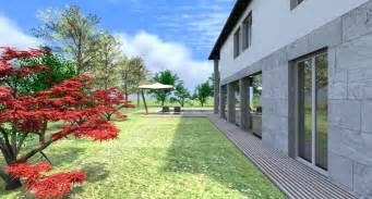programma progettazione giardini gratis italiano esempi progetti per costruire ristrutturare e arredare