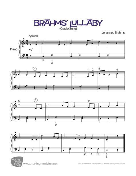 printable music lesson plans great composers 6604 besten music bilder auf pinterest noten