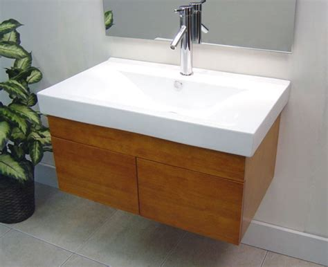 wall hanging sink cabinets wall mounted bathroom vanity gallery images of the