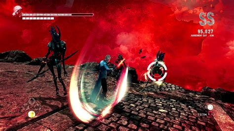 Dmc May Cry Definitive Edition dmc may cry definitive edition tecno store