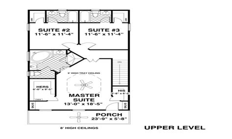 ocean view house plans desperate housewives house plans ocean view house plans