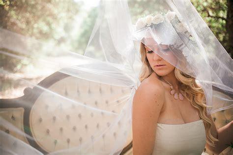 Bridal Shoot Photography by Fallbrook Bridal Shoot 187 Erica Noelle Photography