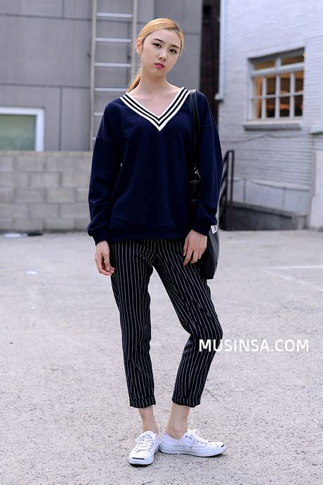 Fashion Korea 898 korean fashion official korean fashion