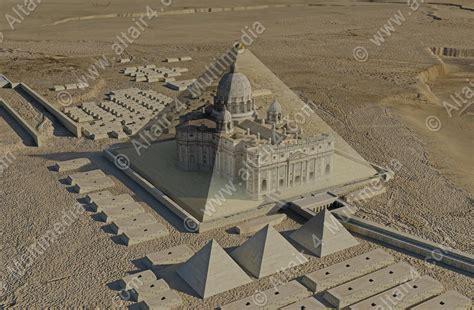 piramide interno piramide cheope interno 28 images piramide di cheope