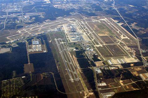 houston george bush intercontinental airport iah george bush intercontinental airport shooting 183 guardian