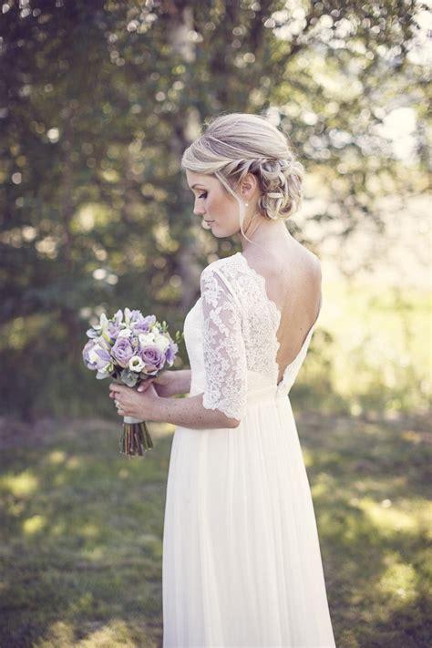 Hochzeit Brautkleid by 94 Besten Vintage Brautkleider Bilder Auf