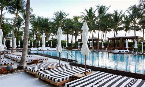 w south beach miami beach fl hotel reviews tripadvisor a review of the w hotel south beach flung