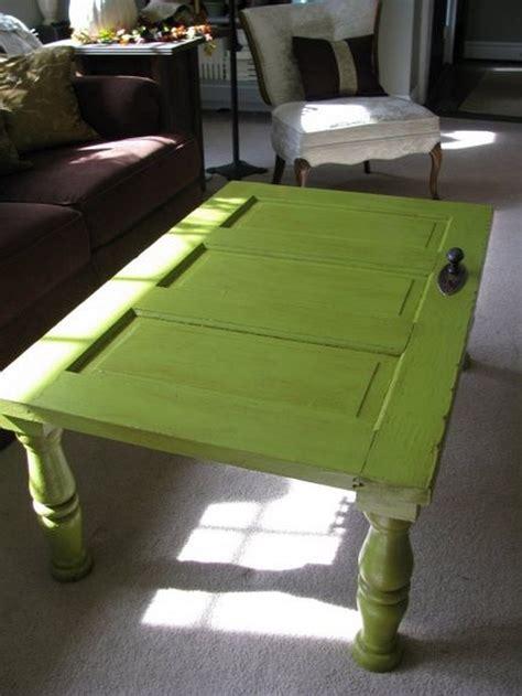 repurposing furniture ideas brilliant ideas for repurposing old doors and windows