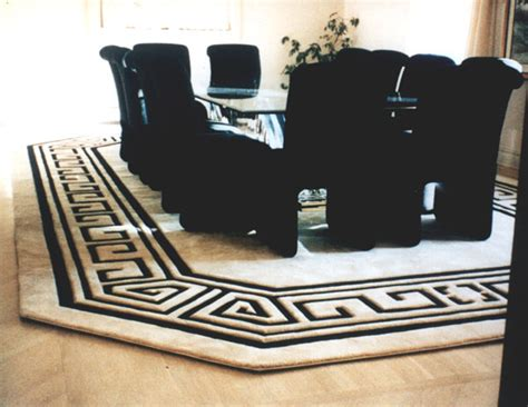 custom logo rugs custom logo area rugs logo rugs tradeshow logos corporate logos custom logo rugs homeland