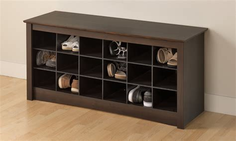 shoe rack for living room home design
