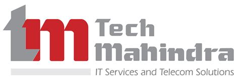 tech mahindra foundation tech mahindra foundation logo www pixshark images