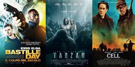 film it al cinema film al cinema questa settimana le migliori 3 uscite in sala